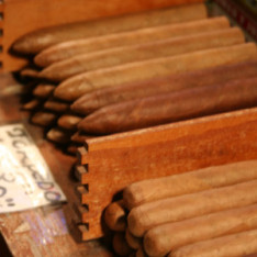 cigars_puros